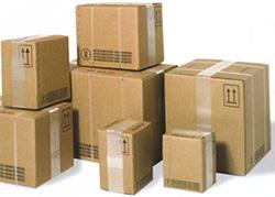 cartons-et-fournitures-de-demenagement