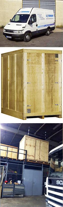 stockage-garde-meubles
