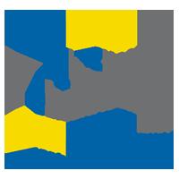 logo chambre syndicale du demenagement